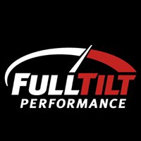 Full Tilt Performance