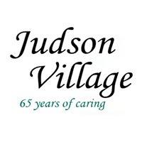Judson Village Retirement Community