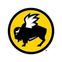 Buffalo Wild Wings - Livermore