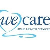 We Care Home Health Edmonton