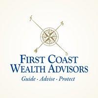 First Coast Wealth Advisors
