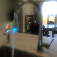 Melbourne Plumbing and Hotwater
