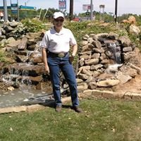 Beverly Williams Landscape, Irrigation, Design and Installation