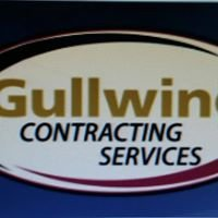 Gullwing Contracting, Inc.