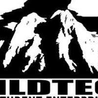 Wilderness Technology Alliance
