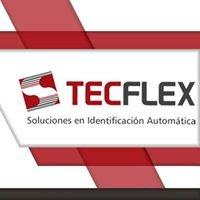 Tecflex