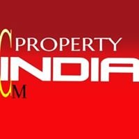 Cm Property India