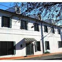 Piedmont Fine Properties