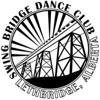 Swing Bridge Dance Community