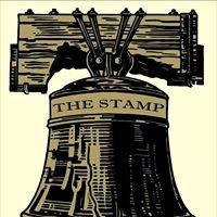 The-Stamp Bar