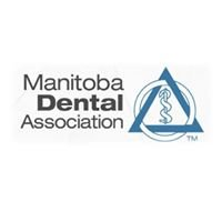 Manitoba Dental Association
