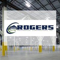 Rogers Mechanical Contractors Inc