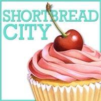 Shortbread City designer desserts