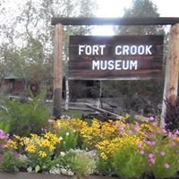 Fort Crook Historical Society