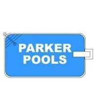 Parker Pools