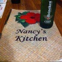 Nancy's Kitchen