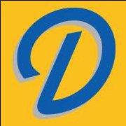 Depot Pump & Supply, Inc.