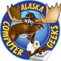 Alaska Computer Geeks