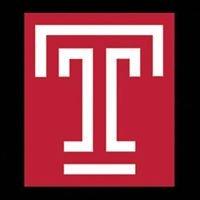 Temple University Regulatory Affairs and Quality Assurance Graduate Program
