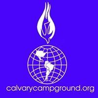 Calvary Campground