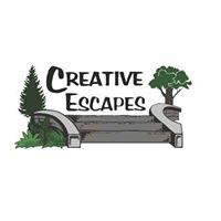 Creative Escapes Inc.