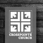 CrossPointe Church FI