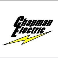Chapman Electric