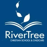 RiverTree Christian School & Childcare Center