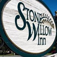 Stone Willow Inn