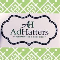 AdHatters USA