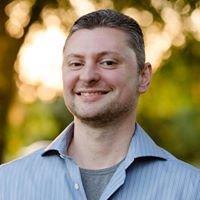 Shawn Hicks, Realtor