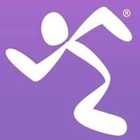 Anytime Fitness, Mt. Nebo Pointe