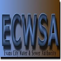 Evans City Water & Sewer Authority