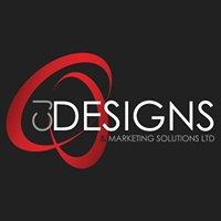 CJ Designs & Marketing Solutions Ltd