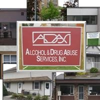Alcohol and Drug Abuse Services, Inc.