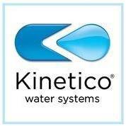 Kinetico, Water Doctor - Alexandria