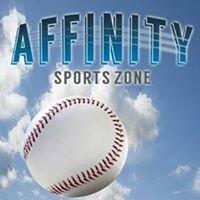 Affinity Sports Zone