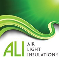 Air Light Insulation