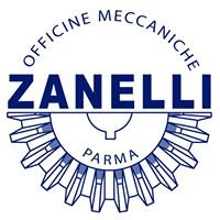 Zanelli Srl