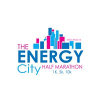 The Energy City Half Marathon