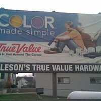 Aslesons Hardware