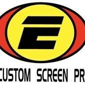 Elite Custom Screen Printing & Embroidery