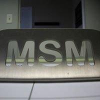 Madison Sheet Metal, LLC