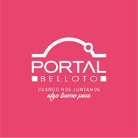 Portal Belloto