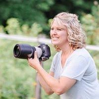 Jessica Lubert Photography