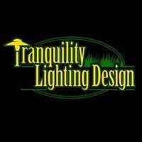 Tranquility Lighting Design LLC
