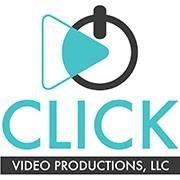 Click Video Productions, LLC