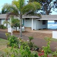 The Beach House, Kaua'i Vacation Rental