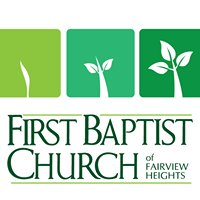 First Baptist Church Fairview Heights
