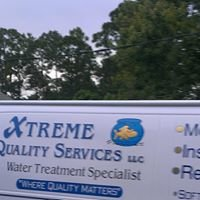 Xtreme Quality Services - Water Filtration Systems